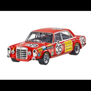 Mercedes-Benz-W-109-300-SEL-6-8-AMG-Spa-1971-1-18-Neu-OVP-Minichamps