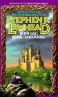 Dragon King Trilogy: In the Hall of the Dragon King Bk. 1 by Stephen R. Lawhead (1992, Paperback)