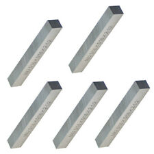 "1//8 X 2-1//2/"" M2 HIGH SPEED STEEL SQUARE TOOL BIT 2000-0001"