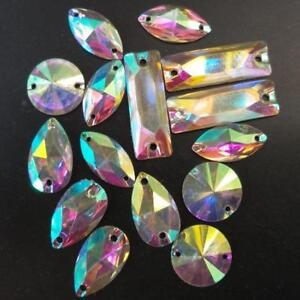 Crystal-Glass-Sew-On-Rhinestones-Stones-Flatback-Beads-for-Clothes-Wedding-Dress