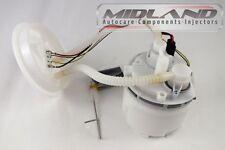 FORD MONDEO MK3 2000-2007 1,8-2,0 BENZIN MOTOR IN-TANK KRAFTSTOFFPUMPE FABRIKNEU
