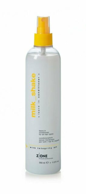 Milk Shake Leave in Conditioner 11.8 fl ounces