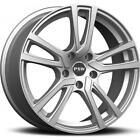 """Jante alu Alfa Romeo Giulietta 19"""" - PSW Nevada silver"""