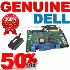 Dell-CR679-6i-SAS-Controller-with-Tray-PowerEdge-1950-2950-1900-2900-R805-R900
