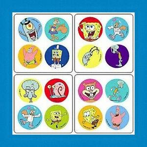 Spongebob Squarepants Baby Sandy