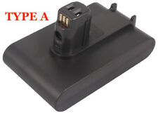 Replacement Battery for Dyson Dc30 Hand Held Vacuum Cleaner