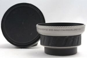 Ship-in-24-Hrs-Raynox-DCR-720-Wide-Conversion-Lens-X0-72-52mm-Filter-Thread