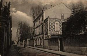 CPA-Villa-Fontaine-Pension-de-Famille-rue-Jule-Simon-611815