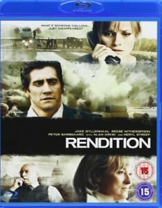 Rendition-Blu-ray-DVD-Region-2