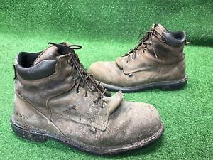 a2d18e5d178 RED WING 4215 6