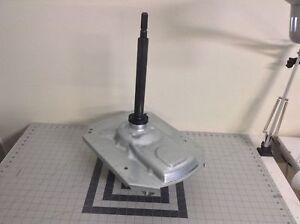 Whirlpool-Washer-Transmission-Gearcase-W10473144-W10771759-W11255272-W11035749