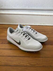 Nike React Vapor 2 Green Glow Golf