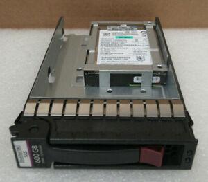 HP-MSA-600GB-3-5-034-SAS-12GB-s-15K-Enterprise-12G-DISK-HDD-737574-001-737396-B21
