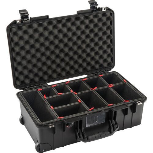 CASE NOT INCLUDED TrekPak Kit For Peli Air™ 1535 Case