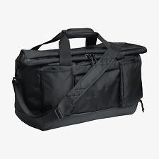 5661081dd92 item 1 Nike Vapor Speed Duffel Sports Shoulder Bag Gym Training Travel -Nike  Vapor Speed Duffel Sports Shoulder Bag Gym Training Travel
