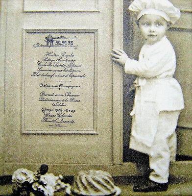 Deko Wandbild Vintage Shabby HOME Spruch Rosen Bild Keramik Fliese Geschenkidee