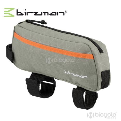 BIRZMAN Packman Travel Top Tube Pack BM17-BAG-TTB-PKM