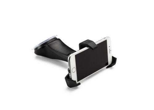 """fijación de la Ventosa Originales de VW grabación soporte para teléfono móvil /""""smartphoneclaw/"""""""