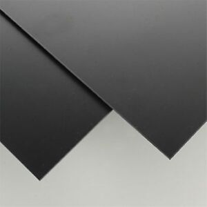 Black-Sheet-080x8x21-2-Styrene-by-Evergreen-Scale-Models-EVG9117