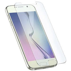 Pellicola-lcd-in-vetro-temperato-9H-anti-shock-antiurto-per-Nokia-Lumia-830