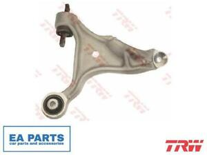 Track-Control-Arm-for-VOLVO-TRW-JTC2300-fits-Front-Axle-Lower-Right