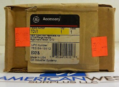 800T-H2A2 800TH2A2 NEW UpTo 225 NEW at MostElectric