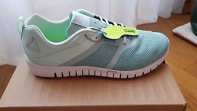 Chaussures de running HommeFemme Reebok ZQuick Lite 2.0   eBay