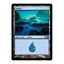 MTG Basic Land - Mint / Near Mint Island x20