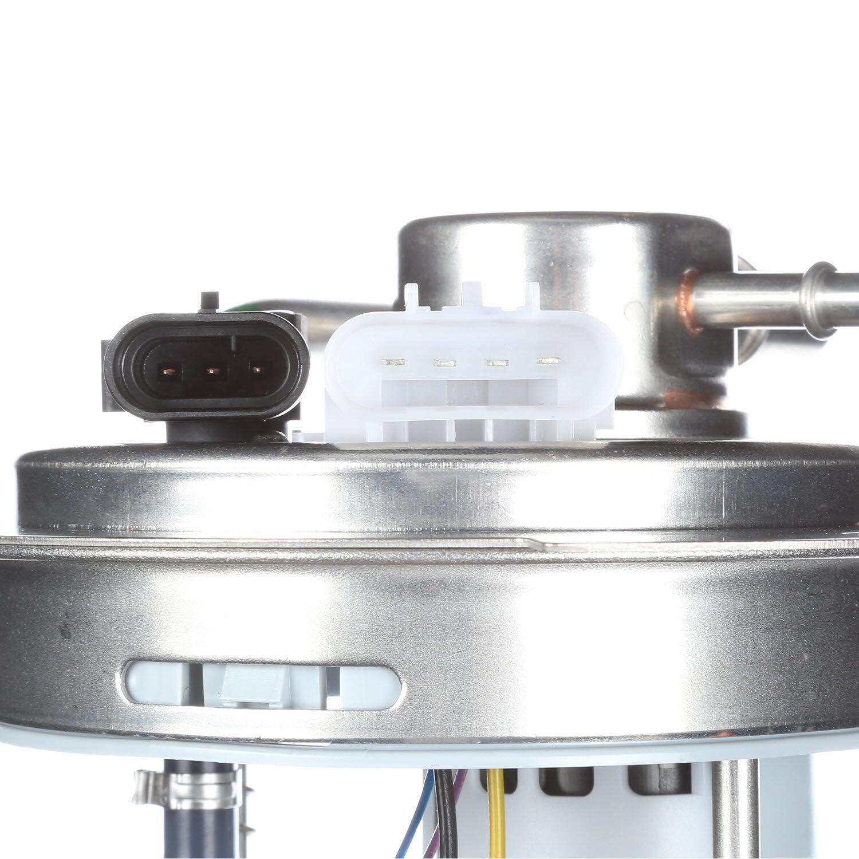 Fuel Pump Module Assembly Carter P76232M