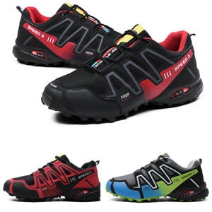 Fashion-Men-Hiking-Shoes-Breathable-Running-Sports-Sneakers-Athletic-Big-Size-12