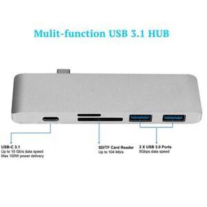Type-C-To-USB-3-0-USB-C-Charging-Hub-Splitter-Adapter-For-MacBook-Air-13
