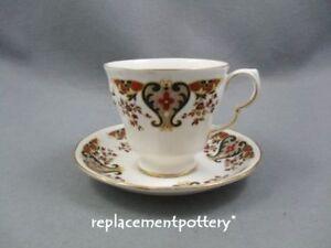 Colclough-Royale-tea-cup-and-saucer
