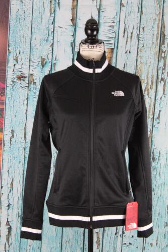 m Track Urban Black Hood Udforsk 75 Face North Ny M Ingen Jacket Women's 1RqXPcw