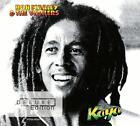Kaya (2013 Remastered) (Deluxe Edition) von Bob Marley & The Wailers (2013)