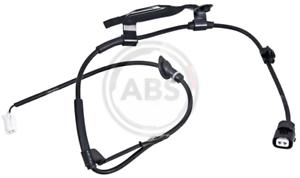 ABS Sensor De Velocidad De Rueda 31451 8951652020