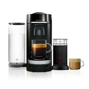 Nespresso-Vertuo-Plus-Black-Flat-Top-and-Aeroccino3-Coffee-Machine