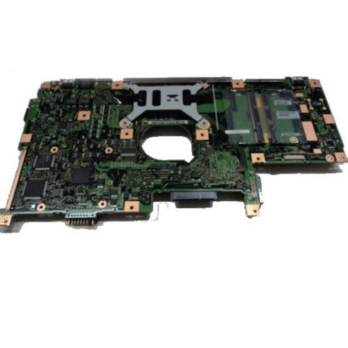 Fujitsu LifeBook A3210 MOTHERBOARD CP369250-Z2 CP369252-X2 CP378595-01