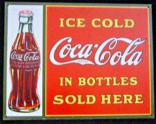 Buy Been Trill Mens X Coca-cola Ice Cold Nylon Snapback Hat Orange ... 7d4cc4e0fa9