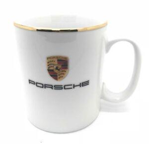 GENUINE-PORSCHE-LARGE-CUP-MUG-TEA-COFFEE-GIFT-911-944-986-997-BOXSTER-MAN-SIZE