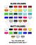 5-x-Michael-Jordan-Jumpman-vinyl-sticker-decal-phone-iphone-nike-Air-Jordan miniatuur 2