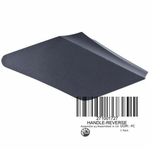Seadoo OEM Reverse Handle 271001727 GTS Pro 130 2011