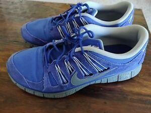 Rare Free 0 Colorway Nike Nsw 11 5 Blue qwxxCaY5
