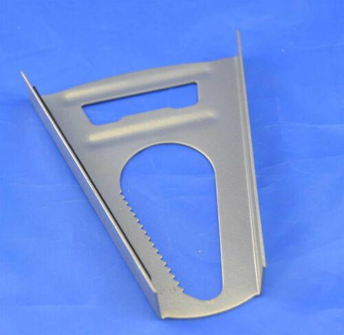 Deckelöffner Glasöffner Dosenöffner Gefässöffner Multiöffner aus Metall Öffner