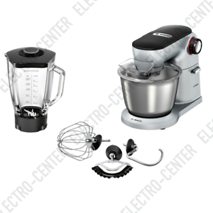 Bosch Küchenmaschine 1500 Watt 2021