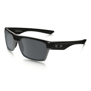 0bf73477b9 Oakley TwoFace Mens Sunglasses