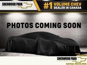 2021 Chevrolet Silverado 3500 LT