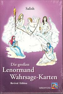 Salish-Die-grossen-Lenormand-Wahrsage-Karten-ovp-rar
