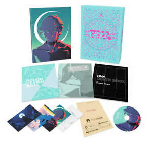BNA-Vol-2-1st-Limited-Edition-Blu-ray-Booklet-Post-Card-anime
