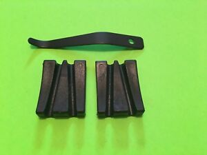 L-K-Horton-Crossbow-Cable-Saver-Slide-Guide-Protector-Brotherhood-W-FREE-PARTS