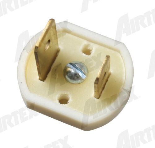 20R Airtex E8188 Electric Fuel Pump-Eng Code